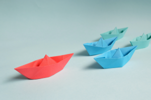 strategies for leading in a crisis